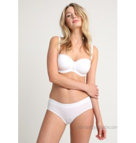 Triumph BEAUTY FULL ESSENTIAL Multiway / Strapless bra white