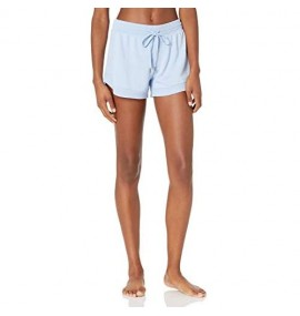 PJ Salvage Women's Loungewear What's Your Sign Short
